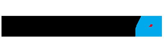Logo Yaracuy al Día